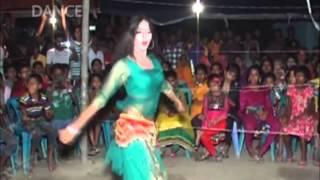 New bangla danc 2016