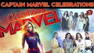 தமிழில் VIJAY நடிப்பில் Iron Man |Kajal Aggarwal | Rakul Preet Singh | Samantha Akkineni | Tamannaah
