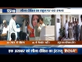 10 News in 10 Minutes | 24th February, 2017- Video