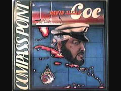David Allan Coe - Heads Or Tails