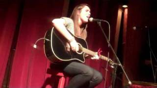 Katie Gray Gently Original Song