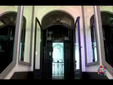 PETIT PALACE DUCAL HOTEL MADRID