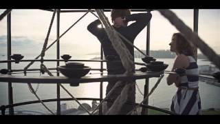 Watch Mallory Knox Lighthouse video