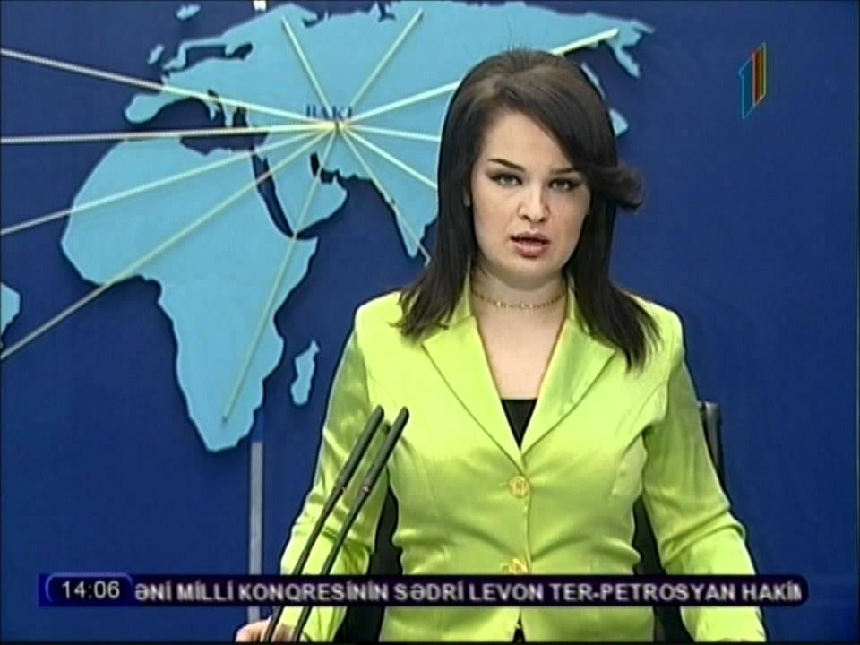 Волгоградские новости сегодня видео россия
