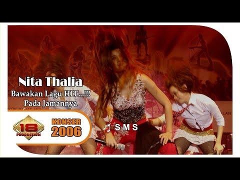 download lagu AKSI HOTT !!