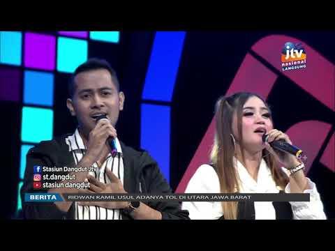 Download Memori Berkasih Martin Meha Feat Dhyta Adinda Om New Primadona Stasiun Dangdut Rek Mp4 baru