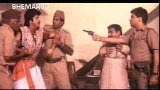 Harjeet Walia - Kasam [1988]