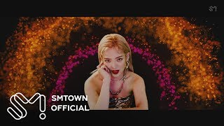 HYO & 3LAU 'Punk Right Now' MV