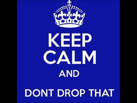 Don't Drop That Thun Thun Club Mix video