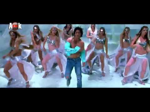 Om Shanti Om   Medley Mix