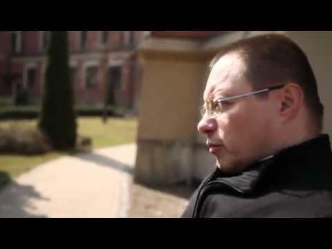 Demony współczesności- Niewdzięczność (Liturgia.pl).mp4
