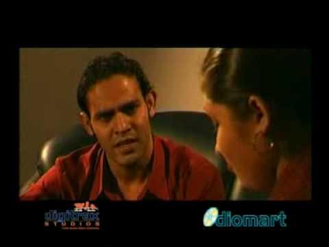 Dhivehi Film Vehey Vaarey Therein 10 video