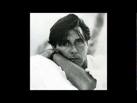 Bryan Ferry - Fool For Love