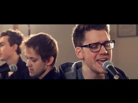 Alex Goot - Clarity