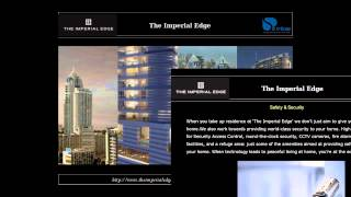 The Imperial Edge: Luxury 3 BHK Flat in Tardeo, Mumbai