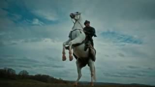 Diriliş Ertuğrul - Diriliş Ertuğrul 69. Bölüm 14 Aralık 2016 HD İzle
