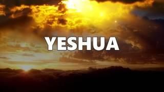 Yeshua - Fernandinho (Lyrics)
