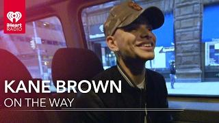 Download Lagu Kane Brown // On the Way Gratis STAFABAND