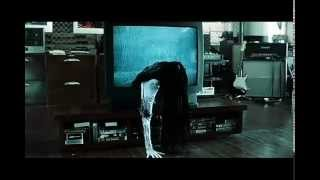 Top 10 Horror And Thriller Movies Of All Time !!!!!! UPDATED 2013