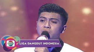 Download Lagu BERKUALITAS! Tampil NATURAL Si Ganteng RANDA Patut Diacungi Jempol | LIDA Top 27 Gratis STAFABAND