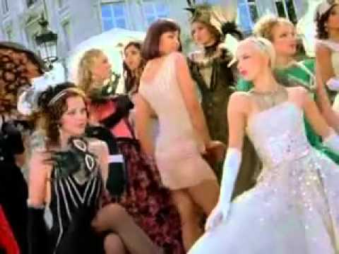 Youtube   Veena Malik Sex video