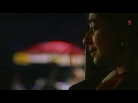 Ek Mulaqat Zaroori Hai Sanam Video Song | Sirf Tum | Sanjay...