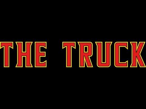 The Truck - Maryland Drumline 2015