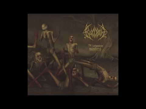 Bloodbath - Earthrot