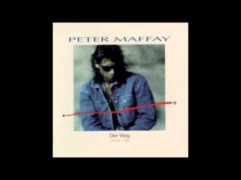 Peter Maffay - Zwei in Einem Boot