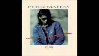 Watch Peter Maffay Zwei In Einem Boot video