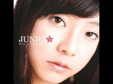 Juniel - Pinocchio