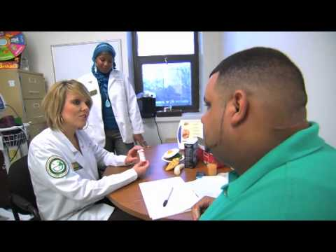 FAMU College of Pharmacy and Pharmaceutical Sciences