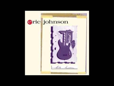 Eric Johnson - Nothing Can Keep Me From You