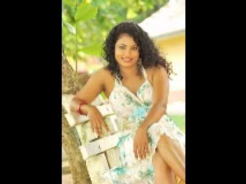 Hot & Sexy Actress In Srilanka video