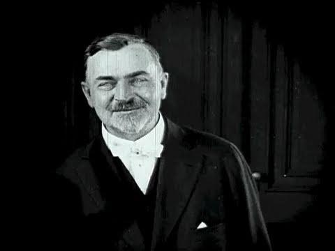Michael J. Dowling Silent Film