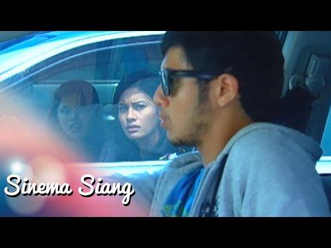 Pacarku Tukang Kolak Part 4 [Sinema Siang] [7 Okt 2015]