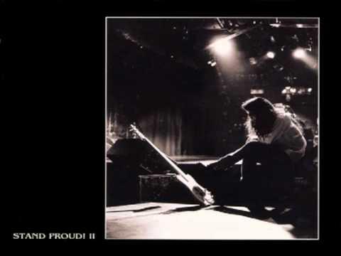 Glenn Hughes - The Look in Your Eye