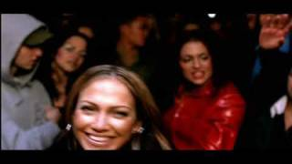 Jennifer Lopez - Feelin So Good
