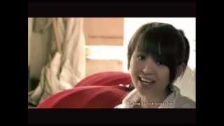 Watch Karen Kong Cinta Hello Kitty video