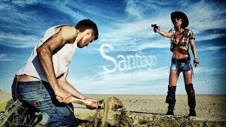 Сантьяга - Не слышать