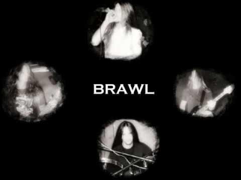 Brawl - This Pain