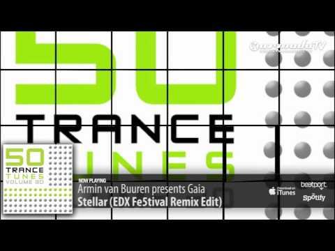 50 Trance Tunes Vol. 30