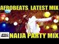 LATEST NAIJA VIDEO MIX 2018  | AFRICAN MUSIC | FLAVOUR | DAVIDO | WIZKID | TIWA SAVAGE | OLAMIDE Mp3