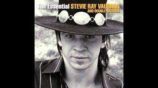 Watch Stevie Ray Vaughan Crossfire video