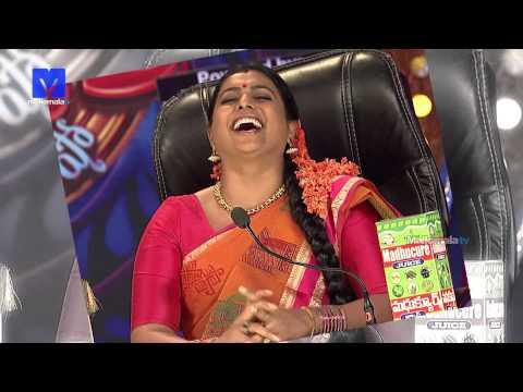 Jabardasth To Kiraak Comedy Show - Ultimate Fun Journey