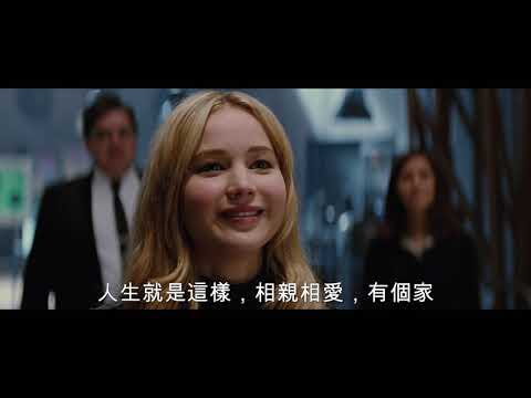 【X戰警:黑鳳凰】X戰警跨世代傳奇終章篇