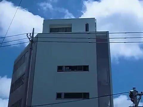 那覇市松島 1LDK 8.5万円 マンション