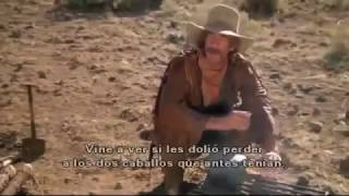 Western movies english best movie - cowboy and indian western movies - Leonardo Dicaprio movies