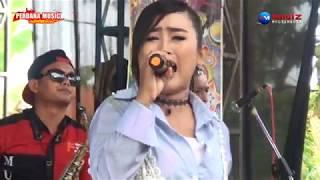 Download Lagu Menyulam Kain Rapuh - Leny Anita Gratis STAFABAND