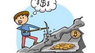 download lagu Comment Se Faire De L'argent Grace Au Bitcoin gratis